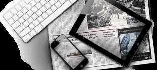 Importance of Media Monitoring