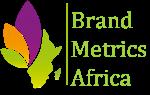 Brandmetrics Africa