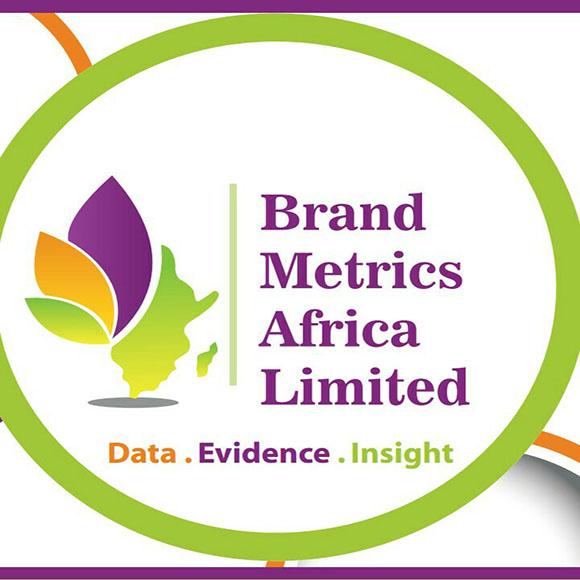 About Brandmetrics Africa